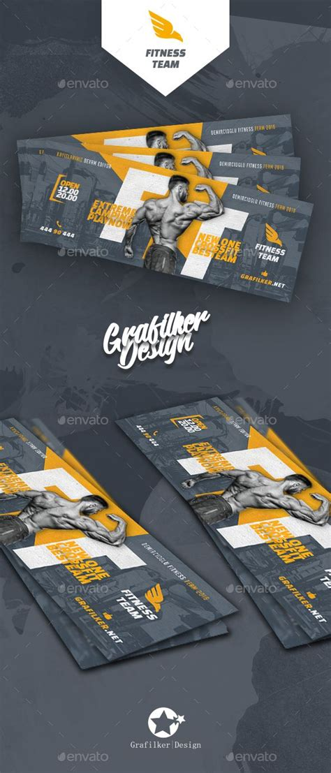 Desarrollo Web Templat by Fitness Time Cover Templates Facebook Timeline Covers