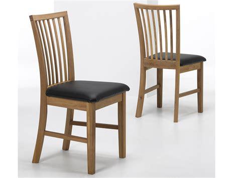 stuhl eiche massiv stuhl eiche massiv genial k 252 chenst 252 hle 76674 haus planen galerie haus planen