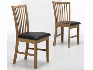 Stuhl Eiche Massiv : stuhl esszimmerstuhl wohnzimmer k che st hle eiche massiv ge lt m belando oak ebay ~ Orissabook.com Haus und Dekorationen