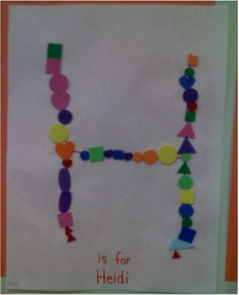 all about me craft ideas for preschool all about me crafts for preschoolers crafts for 41175