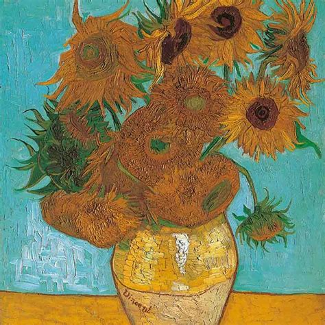 vincent van gogh classic works calendars ukposterseuroposters