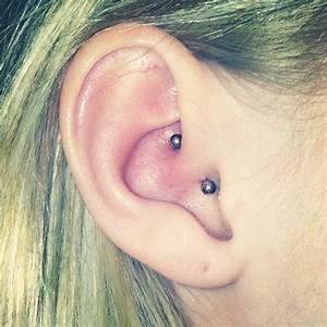 50+ Daith Piercing Ideas, Pain, Healing, Cost, Migraines