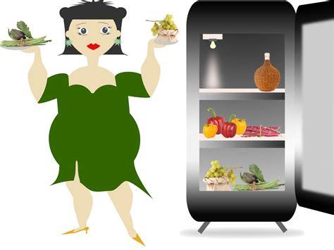 gastroenterite alimentazione corretta corretta alimentazione quotidiana occhio al frigorifero