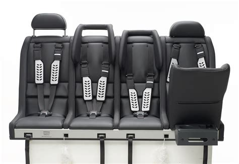 Rear Facing Baby Car Seats