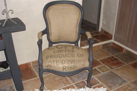bureau customisé fauteuil ancien customisé photo 2 8 bergère qui a été