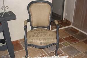 Fauteuil Ancien Bergere : restauration de fauteuil ancien nm22 jornalagora ~ Teatrodelosmanantiales.com Idées de Décoration