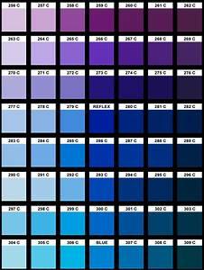 Pantone Colour Chart Pesquisa Google Pantone Pantone