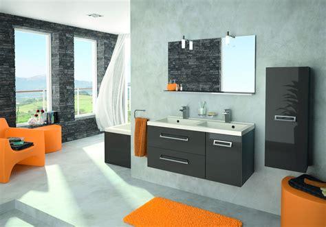 modele de chambre peinte du gris dans la maison trouver des idées de décoration