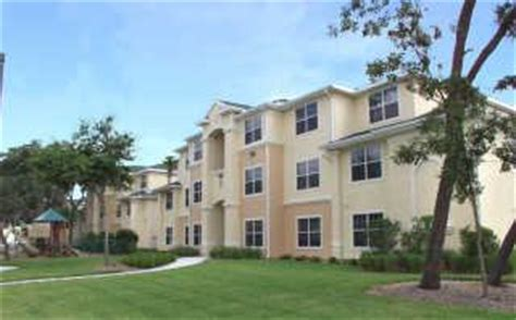 Included Apartments Brandon Fl by Lake Kathy Apartments Brandon Fl Apartment