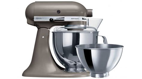 kitchenaid mixer prices stand getprice compare australia artisan
