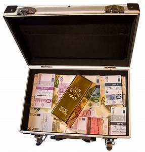 Immobilien In Spanien Kaufen Was Beachten : gold kaufen was ist beim goldkauf zu beachten ~ Lizthompson.info Haus und Dekorationen