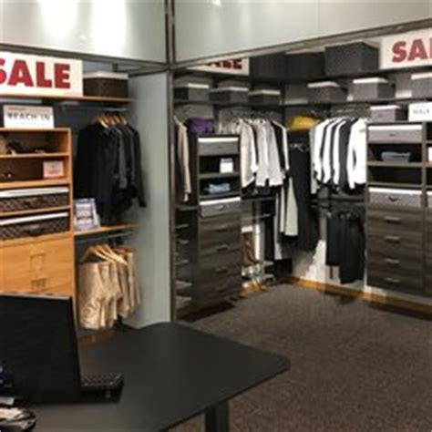 Storables Closet by Storables Closed 12 Photos 33 Reviews Home Decor