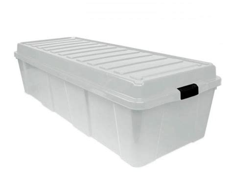 Large Storage Containers With Lids  Bing Images