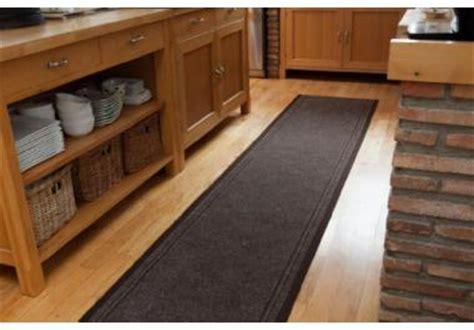 alfombra de pasillos compra barato alfombras de pasillos