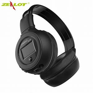 Wireless Bluetooth Headphones Stereo Headset Running Sport Earphone With Microphone For Xiaomi