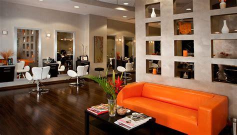 salon decor ideas pics waiting area design for salons interior home design