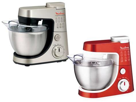 masterchef cuisine moulinex de cuisine masterchef gourmet plu lidl