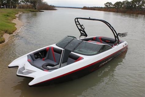 Wakeboard Boat For Sale Near Me by Home Camero Ski Boats