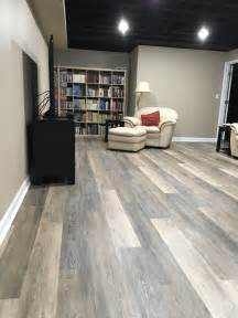 buy luxury vinyl plank 50lvp707 us floors coretec plus 7 quot engineered vinyl plank blackstone oak
