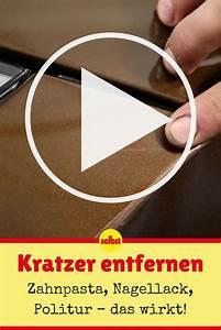 Autolack Kratzer Entfernen : 69 besten video anleitungen bilder auf pinterest ~ Eleganceandgraceweddings.com Haus und Dekorationen