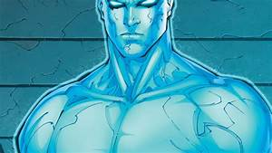 10, Most, Powerful, Dc, Heroes, Of, All, Time, U2013, Page, 6