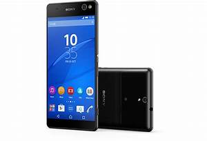 Sony Xperia C5 Ultra Is Official  6