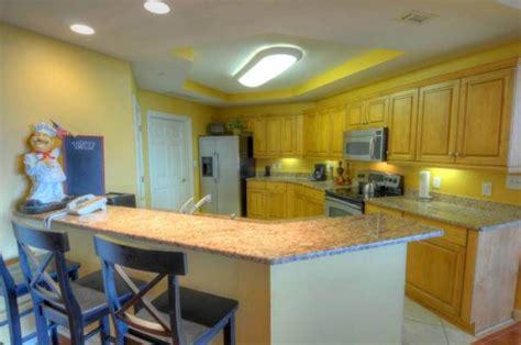 kitchen bathroom flooring kingston margate 2301 front condo myrtle 2301