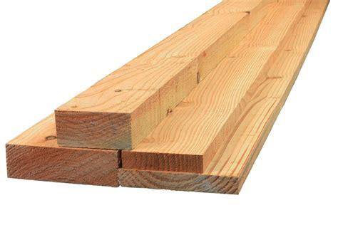planche de bois brut pas cher de conception de maison
