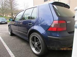Garage Volkswagen Limoges : vw golf iv tdi 110 basis 1999 milltek mont garage des golf iv tdi 110 forum ~ Gottalentnigeria.com Avis de Voitures