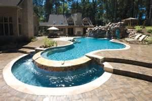 swimming pool designs pictures garden swimming pool design