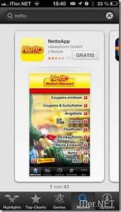 Handy Aufladen Per Rechnung Bezahlen : bezahlen mit handy smartphone einrichten leicht gemacht chip ~ Themetempest.com Abrechnung
