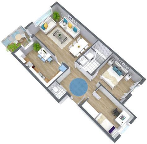 interior design business plan set get noticed interior design marketing in the age
