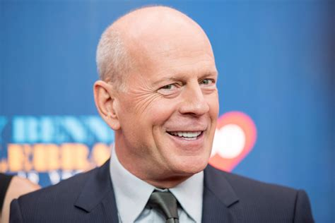 Idaho Residents Fight Bruce Willis Over Private Airport