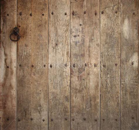 wood plank wallpaper wallpapersafari