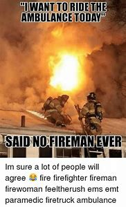best fire meme ideas and images on bing find what you ll love