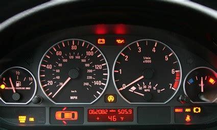 dashboard indicator lights     ripleys