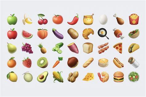 patate douce cuisiner l 39 emoji avocat enfin disponible cuisine ta mère