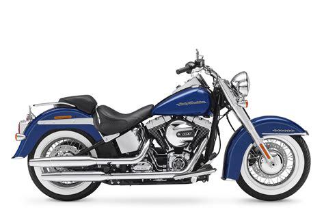 harley davidson kaufen neu gebrauchte und neue harley davidson softail deluxe flstn motorr 228 der kaufen
