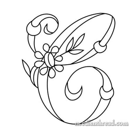 monograms  hand embroidery daisy rings   needlenthreadcom