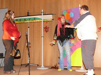 Berufskolleg Castrop Rauxel by Homepage Fachschule F 252 R Sozialp 228 Dagogik Berufskolleg