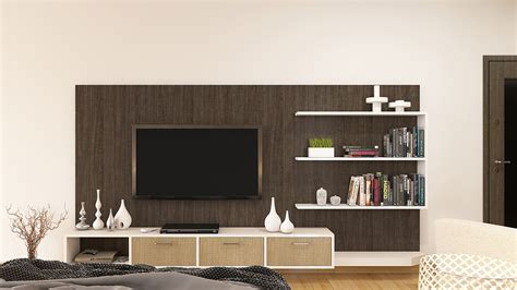 Home Interior Design Offers- 3bhk Interior Designing Packages