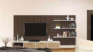 home design furniture showroom ahmedabad gujarat omah With home furniture online ahmedabad
