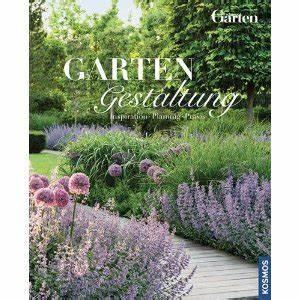 Bücher Zur Gartengestaltung : f r sie gelesen gartengestaltung inspiration planung ~ Lizthompson.info Haus und Dekorationen