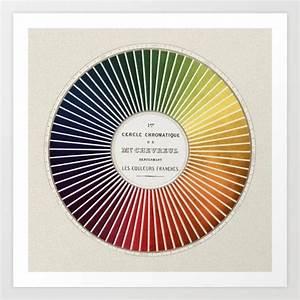 best 25 cercle chromatique ideas on pinterest cercle With beautiful couleurs chaudes et froides 7 theorie des couleurs 1 signification de la couleur