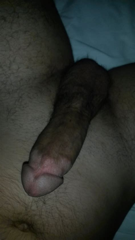 My Turkish Big Dick Big Cock Wait You Cockold And Swinger