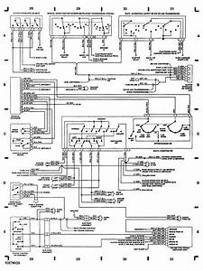 6 0 Powerstroke Ficm Wiring Diagram Download