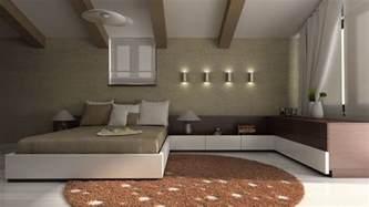 interiors for homes home interiors hd wallpaper free 4u wallpapers