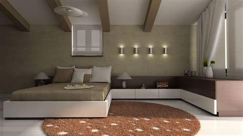 wallpaper home interior wallpaper for home interiors wallpapersafari