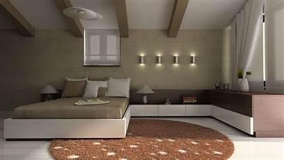 Interior Wallpapers Backgrounds Interiors Wallpapersafari Madlonsbigbear Hipwallpaper