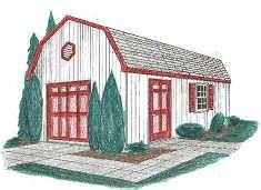 how to build sheds by just sheds inc